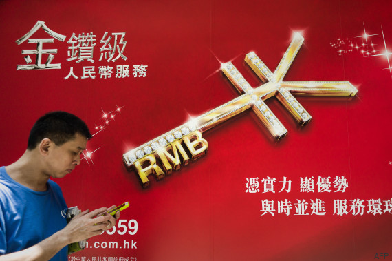 chine apple lvmh