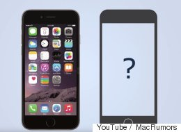 Will It Be Pink? How Much Will It Cost? The iPhone 6s Rumours Are Flying
