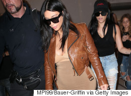 Why Is Kim K In Hot Water With The FDA?