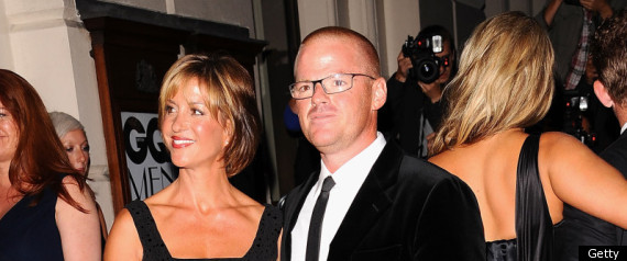 heston divorced singles Frum divorced singles, yiddishe velt 3,446 likes 6 talking about this fds has been helping frum div/sep jews keep sane through group discussion and.