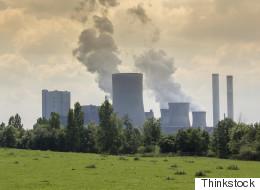 Warum sich Kommunen von RWE-Aktien trennen müssen