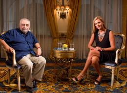 Χριστόδουλος Γιαλλουρίδης: Η στρατηγική θέση της Ελλάδας έχει αποδυναμωθεί ραγδαία