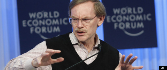 ZOELLICK DANGER ZONE