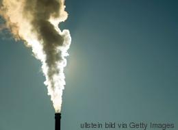 Vom Was zum Wie: Dialog fördern im kommunalen Klimaschutz