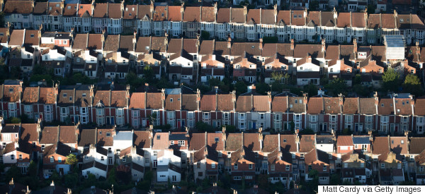 It's Time to Reform Renting