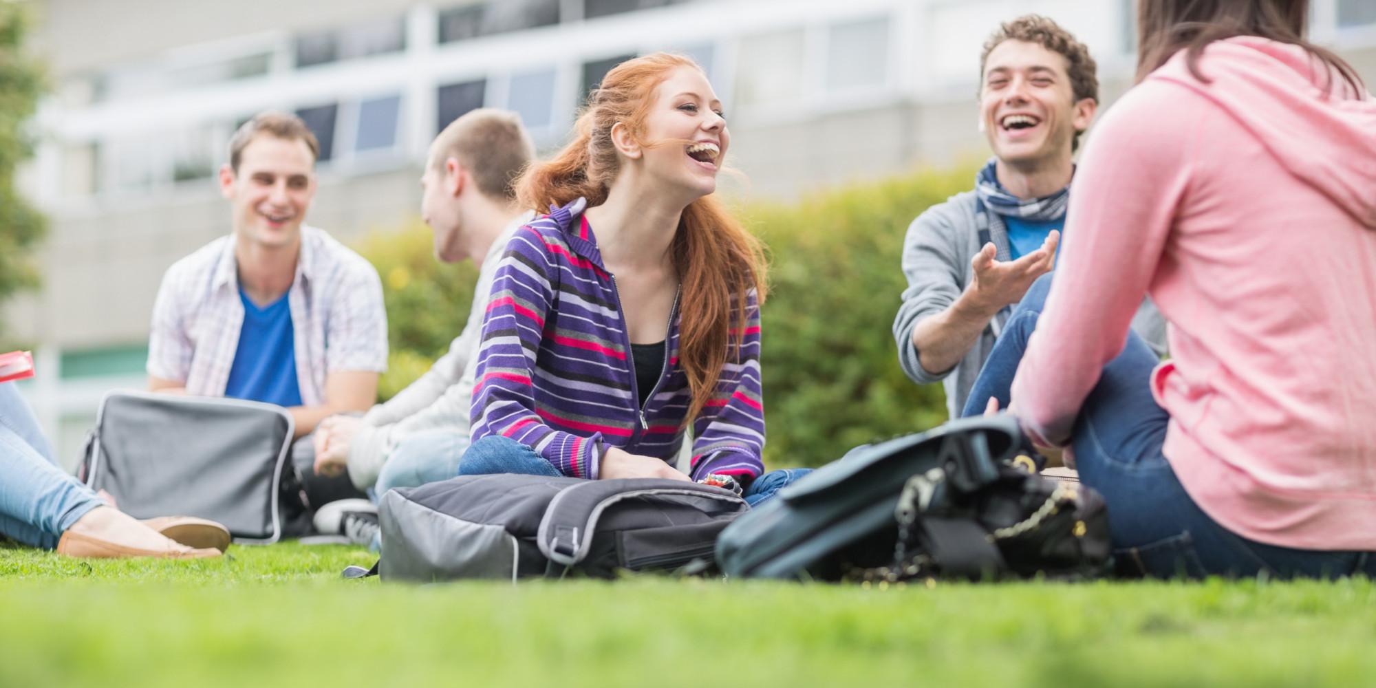второе высшее образование в Канаде