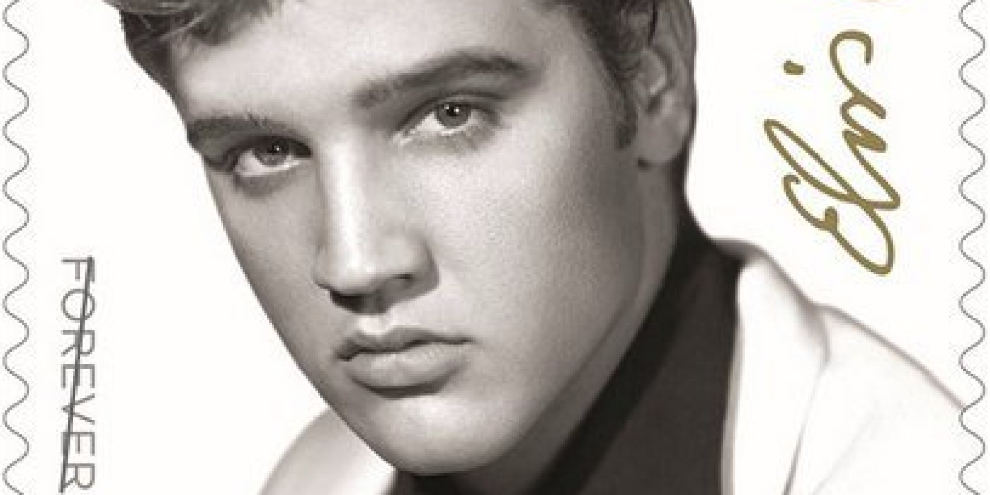 Elvis Presley - The Jailhouse Rock Sessions