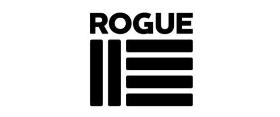 ROGUE 24 CONTRACT