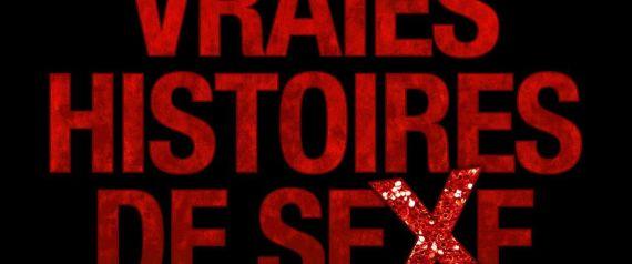histoires de sexes faire le sexe