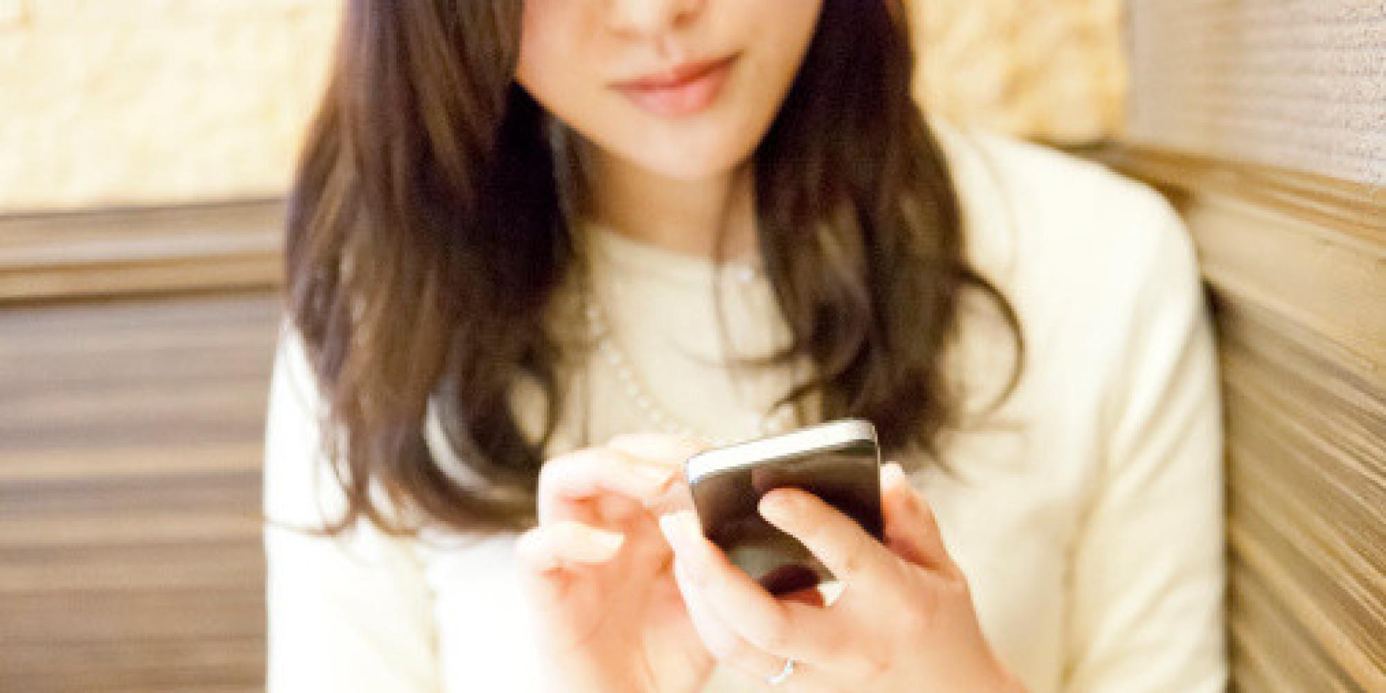 Quoka.de søker mann sms