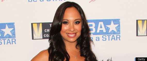 CHERYL BURKE WHAT NOT TO WEAR