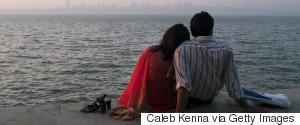 ROMANCE INDIA