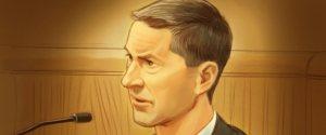 Nigel Wright Trial