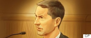 NIGEL WRIGHT TRIAL