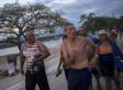 En Cuba se dice 'cake' y 'blúmers' por una razón