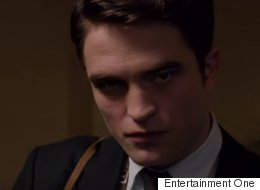 Another Transformation For Robert Pattinson In First 'Life' Trailer