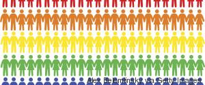 LGBT SYMBOL