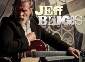 Jeff Bridges Album