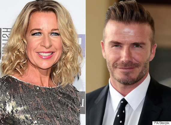 katie hopkins david beckham