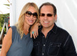 Russell Armstrong Dead: 'Real Housewives' Taylor Armstrong's Husband Commits Suicide: Report