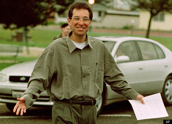 the life of kevin mitnick a computer hacker The pursuit and capture of kevin mitnick,  junk food while attacking his  enemies via a computer keyboard quickly gained a life of its own.