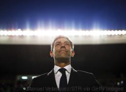 Renuncia el técnico campeón del fútbol mexicano; ¿irá al 'Tri'?