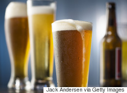 5 Things Every Beer Lover Should Know