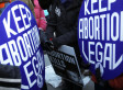 Kansas Abortion Insurance Restrictions Are Challenged In Court