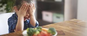 DEPRESSION KID