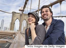 Comment voyager en couple sans se chicaner?