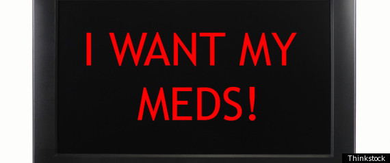 DRUG ADVERTISING RISKS