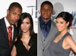 Kim Kardashian's Exes: The Men The Reality Star Has Dated