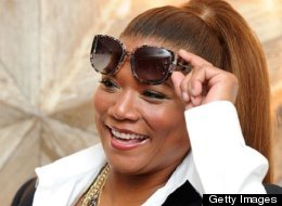 Queen Latifah Expected To Pay Tribute To 9/11 Victims