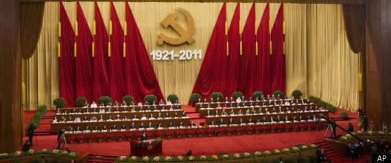 r-CHINA-PEOPLES-CONGRESS-large570.jpg