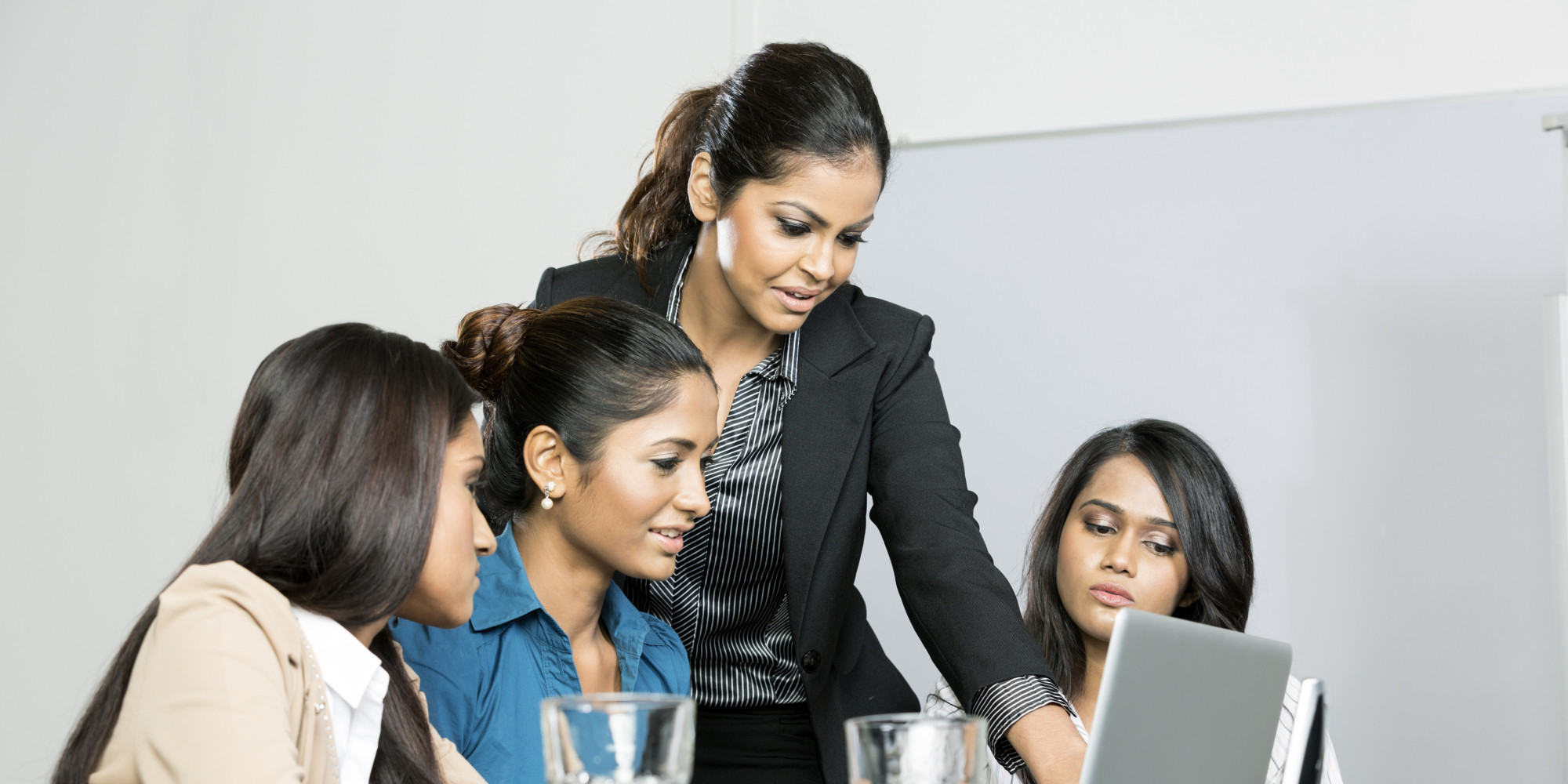 essay on working women Thesis editing service ottawa research paper on working women nemesis essay services help essay writing competition.