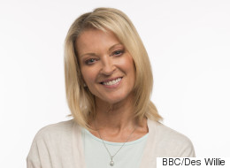 Here's Everything You Need To Know About Kathy Beale