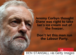 11 Reasons Not To Vote For Jeremy Corbyn