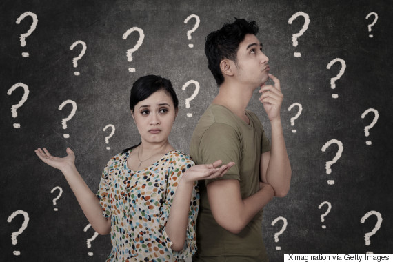 confused couple stis