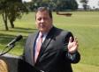 Chris Christie 2012 Run For President Rumors Not True, Top Adviser Says