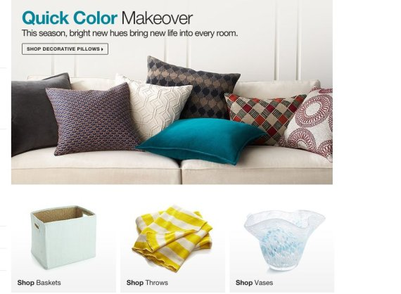 Best Home Decor Stores the 42 best websites for furniture and decor that make decorating
