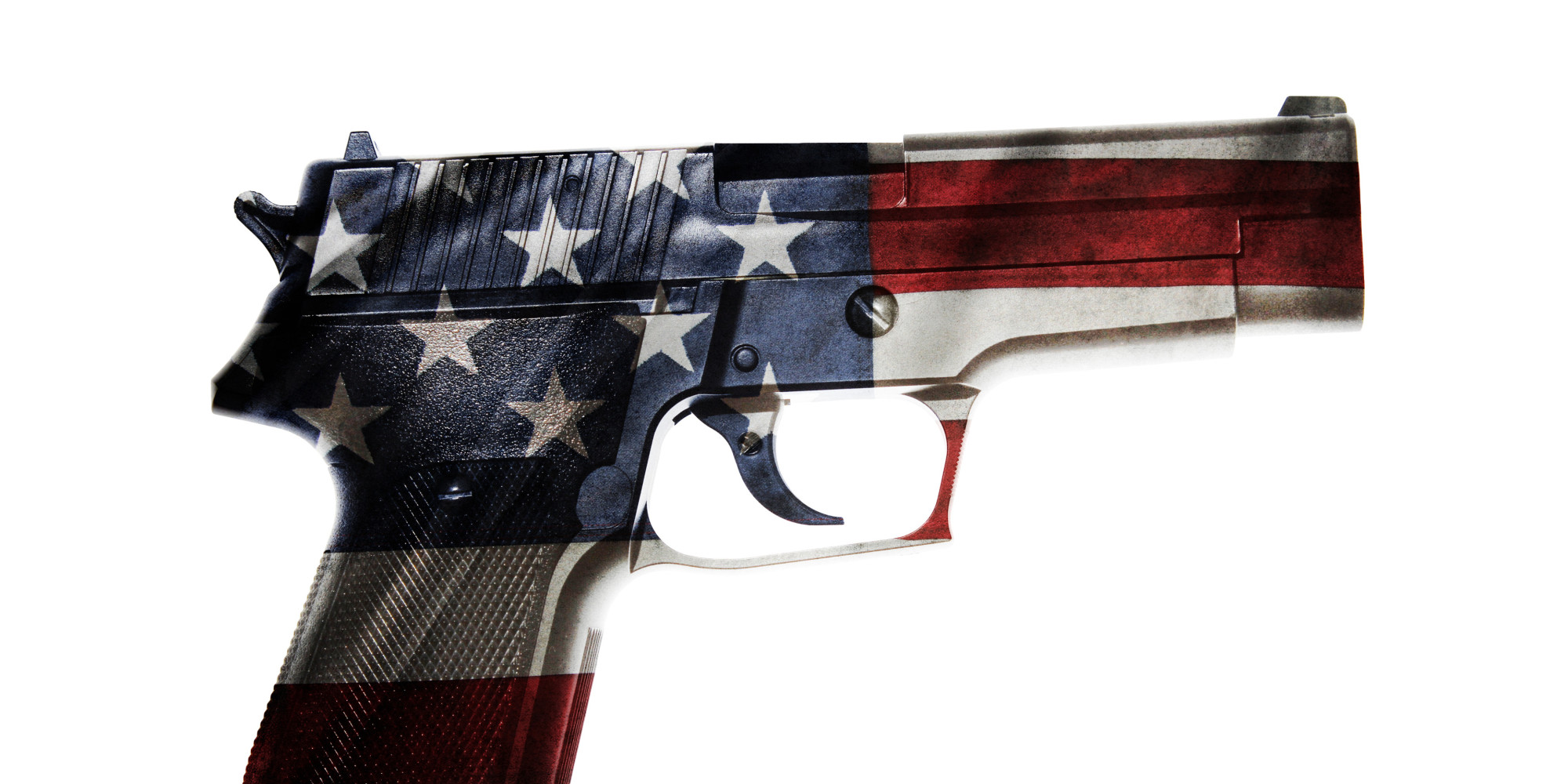 an analysis of the gun control and violence in canada and the united states America has a problem with gun violence  the lifetime medical cost for all gun violence victims in the united states  the missing movement for gun control.