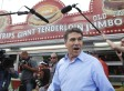 Rick Perry Takes Texas Media Strategy To National Stage