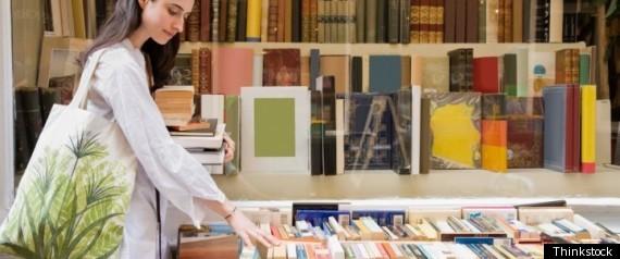 PANDORA BOOKS
