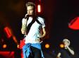 1D's Liam Payne Slams Homophobia Claims