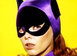 L'actrice qui incarnait Batgirl est morte