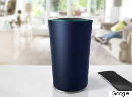 Google Has Made A WiFi Router That JUST WORKS