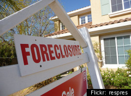 Foreclosureloanprogram