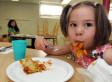 Child Poverty Rate Climbs In 38 States