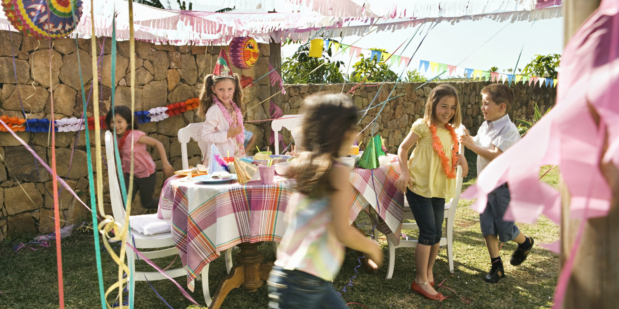 Birthday Party Etiquette For Dealing With THOSE Parents – Birthday Invitation Etiquette
