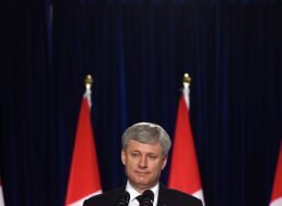 Canadian Labour Unions Prepare To Launch Major Anti-Harper Offensive